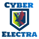 Cyber Electra